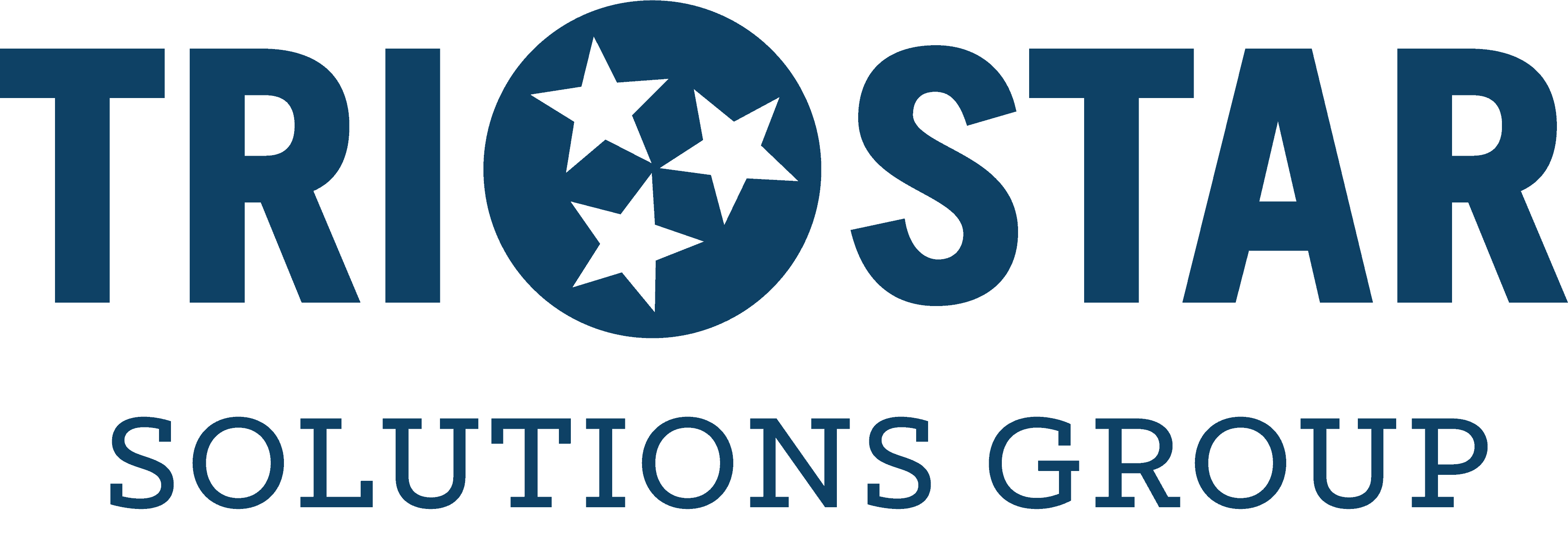 TriStar Solutions Group
