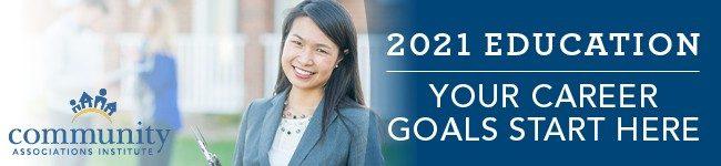 2021EducationEHeader